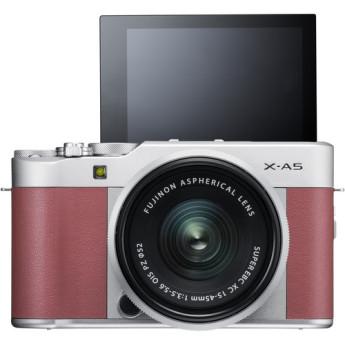 Fujifilm 16568937 4