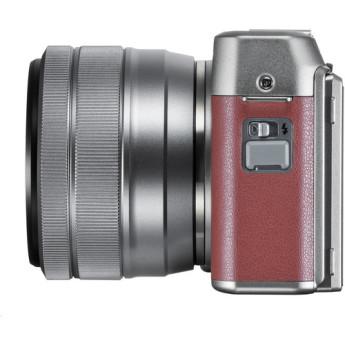 Fujifilm 16568937 5