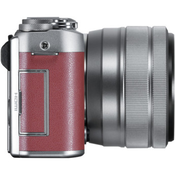 Fujifilm 16568937 7