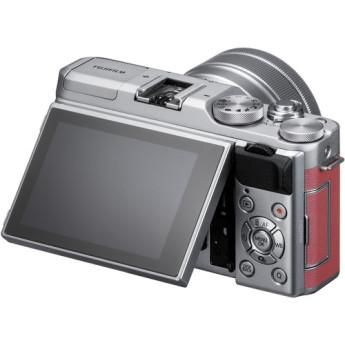 Fujifilm 16568937 8