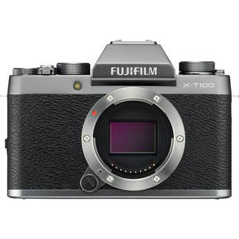 Fujifilm 16581965 1