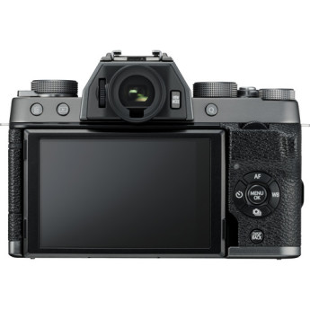 Fujifilm 16581965 2