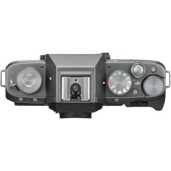 Fujifilm 16581965 3