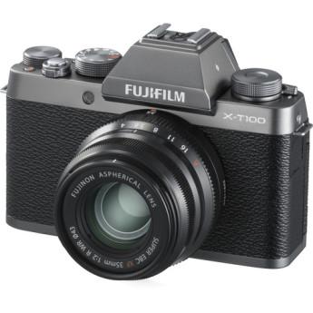 Fujifilm 16581965 4