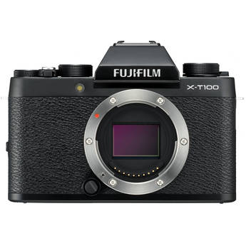 Fujifilm 16582177 1