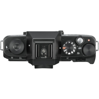 Fujifilm 16582177 4