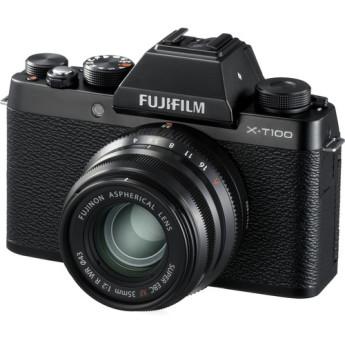 Fujifilm 16582177 5