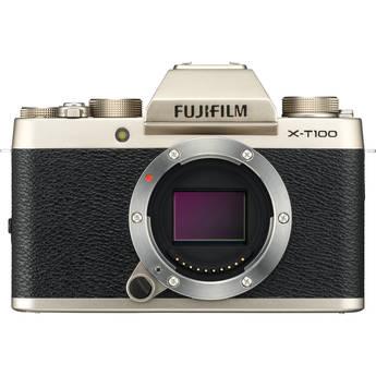 Fujifilm 16582385 1
