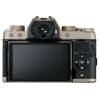 Fujifilm 16582385 2