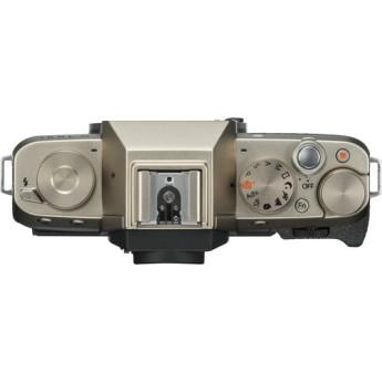 Fujifilm 16582385 3