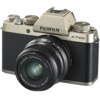 Fujifilm 16582385 4