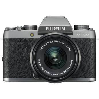 Fujifilm 16582593 1