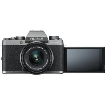 Fujifilm 16582593 10