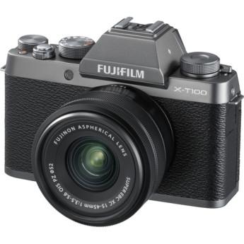 Fujifilm 16582593 2