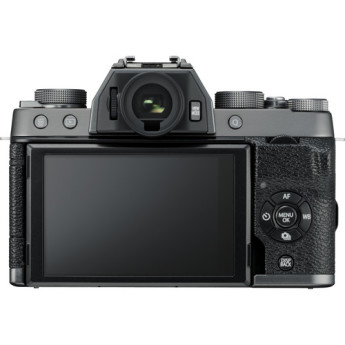 Fujifilm 16582593 3