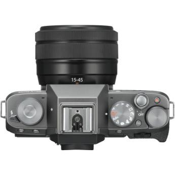 Fujifilm 16582593 4
