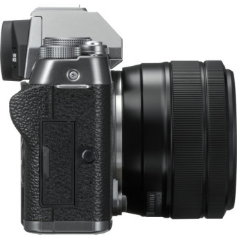 Fujifilm 16582593 5