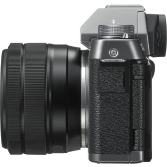Fujifilm 16582593 6