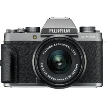 Fujifilm 16582593 7