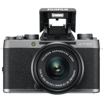 Fujifilm 16582593 8