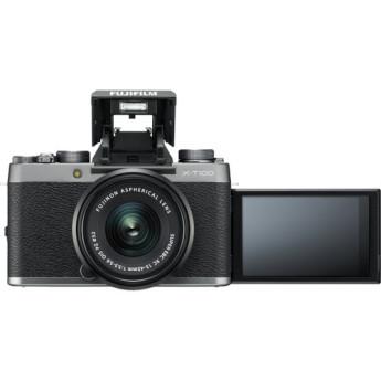 Fujifilm 16582593 9