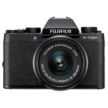 Fujifilm 16582804 1
