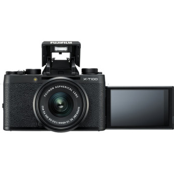 Fujifilm 16582804 10