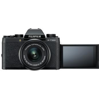 Fujifilm 16582804 11