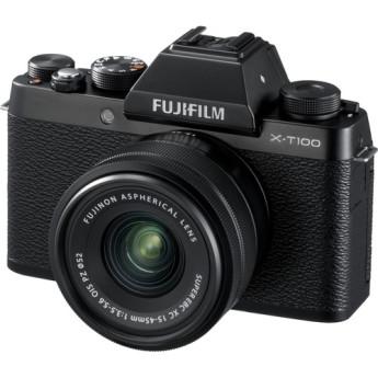 Fujifilm 16582804 2