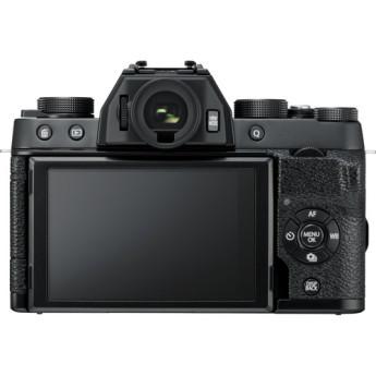 Fujifilm 16582804 3