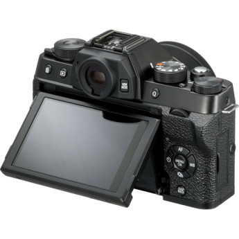 Fujifilm 16582804 4