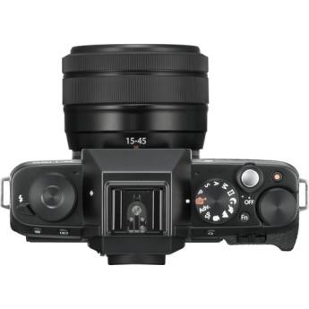 Fujifilm 16582804 5