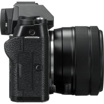 Fujifilm 16582804 6