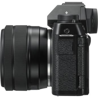 Fujifilm 16582804 7