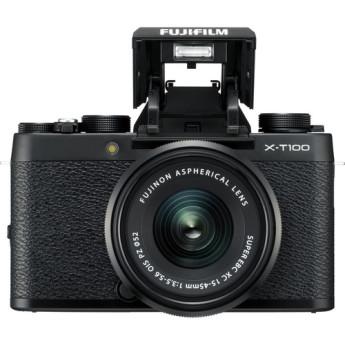 Fujifilm 16582804 8