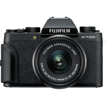 Fujifilm 16582804 9