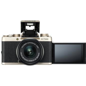 Fujifilm 16583016 10