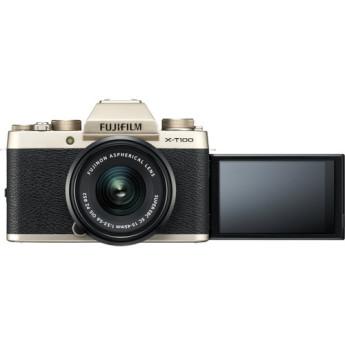 Fujifilm 16583016 11
