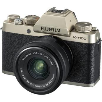 Fujifilm 16583016 2