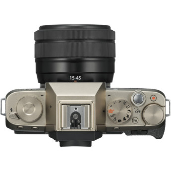 Fujifilm 16583016 4