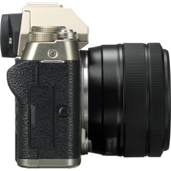 Fujifilm 16583016 5