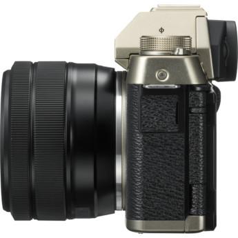 Fujifilm 16583016 6