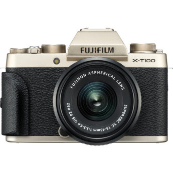 Fujifilm 16583016 7