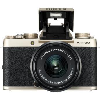 Fujifilm 16583016 8