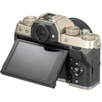 Fujifilm 16583016 9