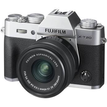 Fujifilm 16584515 1