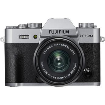 Fujifilm 16584515 2