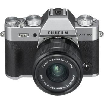 Fujifilm 16584515 3