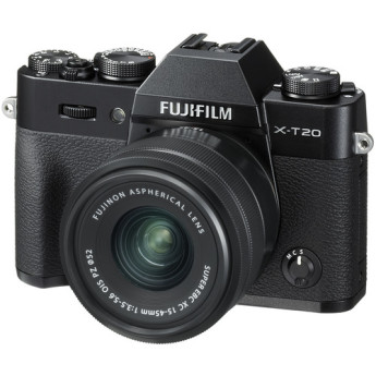 Fujifilm 16584632 2