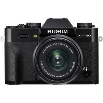 Fujifilm 16584632 3